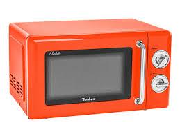 Микроволновая печь Tesler MM-2045 <b>Orange</b> - Мебель ручной ...