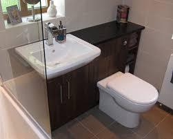 rhodes pursuit mm bathroom vanity unit: basin units vanity caracas mm