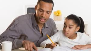 Dad homework help jpg New Student Of Fortune