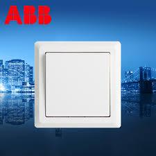 Image result for saklar abb
