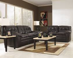 Cheap Ashley Furniture Living Room Sets Glendale CA  A Star  A