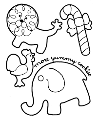Small Picture 85 best Christmas coloring pages 2 images on Pinterest