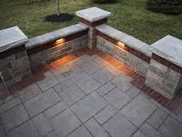 decoration pavers patio beauteous paver:  perfect ideas patio stone pavers stunning stone paver designs retaining walls stones