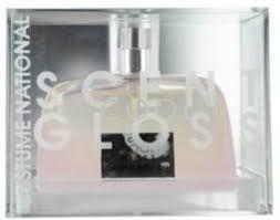 Buy <b>Costume National Scent Cool</b> Gloss Eau de Parfum - 50 ml ...