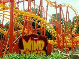 Image result for the mind eraser