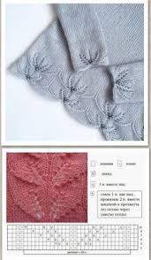 Восхитительных изображений на доске «Вязание»: 427 в 2019 г ...