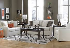 rug placement living room what size area rug for living room mixed with laminate floor and clean