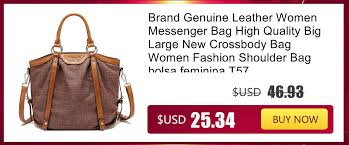 <b>Genuine Leather Bags</b> For <b>Women</b> Fashion <b>Women's Handbags</b> ...