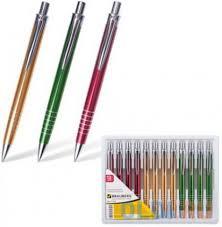 "Ручка бизнес-класса шариковая <b>BRAUBERG</b> ""<b>Quantum</b>"", корпус ..."