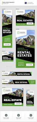 top ideas about real estate ads real estate real estate property banner ads