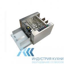 Автоматический <b>датер</b> Hualian <b>MY</b>-<b>300A</b> (<b>нержавеющая</b> сталь) в ...