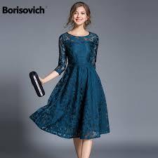 Borisovich <b>New 2018 Spring Fashion</b> England Style Luxury Elegant ...