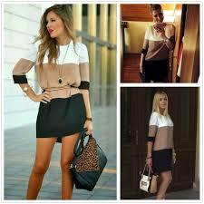 Thời trang mùa hè 2015 Images?q=tbn:ANd9GcSpsqPDi7BRJYcfJOPY7RBnMX2mJH_nXoCX4m0pub2rAt5m8pymUA