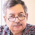 #MeToo movement: Filmmaker accuses TV personality Vinod Dua of harassment