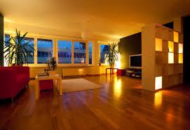 how to brighten up a dark room brighten dark room