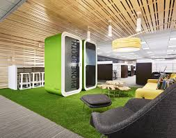 home office best office design desk for small office space office design home executive home best small office design