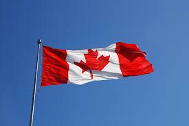 Ανάπτυξη μέσω... ελλείμματος για τον Καναδά