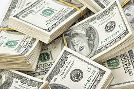 money bath ile ilgili görsel sonucu