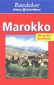 Baedeker Allianz Reiseführer Marokko von Ingeborg Lehmann bei ... - baedeker_allianz_reisefuehrer_marokko-9783875044126_xxl