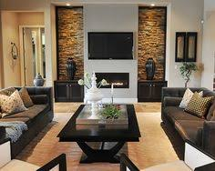 open layout beautiful homes and living room colors on pinterest amazing living room color