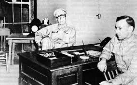 「Corregidor」の画像検索結果