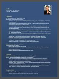 online creative resume builder exons tk category curriculum vitae