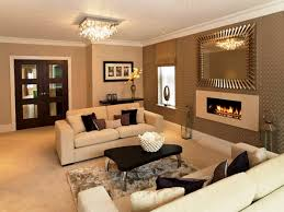 Paint Colours Living Room Brilliant Decoration Paint Colors For Living Room Walls With Dark