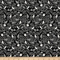 <b>Halloween</b> Fabric - Cotton Fabric by the Yard | Fabric.com