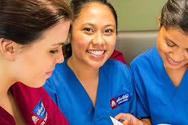 vocational nurse north west college vocational nurse training in los angeles west covina pasadena pomona long beach glendale riverside santa anavocational nurse training in los angeles