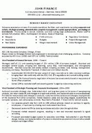 Resume References Template  resume references example format     Resume Samples  The Ultimate Guide   LiveCareer   should a resume include references