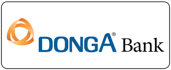 Image result for dong a bank