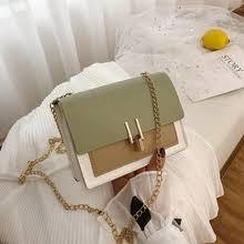 Crossbody Bags_Free shipping on <b>Crossbody Bags in Women's</b> ...