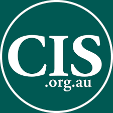 Centre for Independent Studies