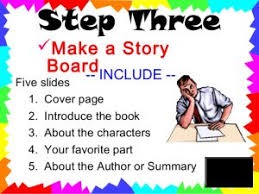 Most of the students wonder how they can overcome this great task of writing a book review  We are there to ease this load for you by rendering quality book     Cove s Blog