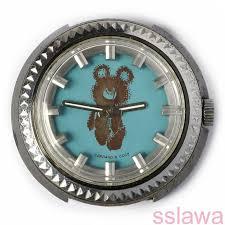 <b>Часы</b> Ракета 2609 МОСКВА 80 СССР. олимпийская символика ...