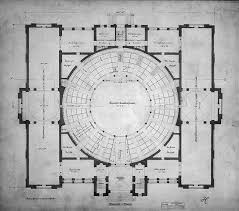 jpeg 44kb architecture drawing floor plans