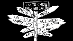 why and what to study in south africa johan fourie s blog career letstalkaboutvarsity