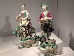 mothers day brought more pleasures pamela reid there s an essay on the exhibition on ngv vic gov au essay eighteenth century porcelain sculpture by matthew