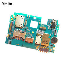 <b>Motherboard Circuit</b> Coupons, Promo Codes & Deals 2019   Get ...