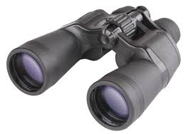 <b>Meade</b> Instruments <b>Mirage 10</b>-<b>22x50</b> Zoom Binoculars for sale ...