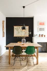 One Bedroom Apartments Decorating 17 Best Ideas About Small Apartment Decorating On Pinterest Diy