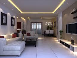 Thiết kế nội thất nhà ở Images?q=tbn:ANd9GcSpvvMOqHngXT411rAUXfAj55qf0NODdqhAlSXl3OhlXdBehr4o