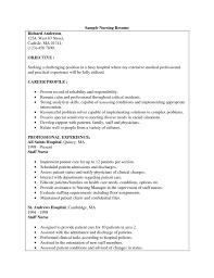 brilliant licensed practical nurse resume sample brefash cover letter nursing resume samples new grad education and licensed practical nurse resume licensed practical