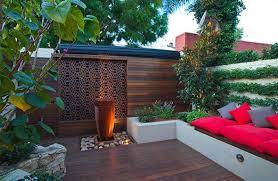 design patio good feng