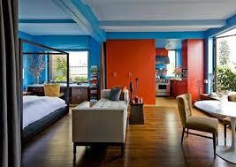 interior designs apartments decor