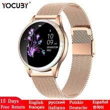 diamond <b>smartwatch</b> – Buy diamond <b>smartwatch</b> with free shipping ...