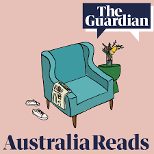 Guardian Australia Reads