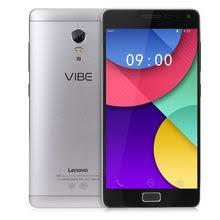 Buy Lenovo Phones Online | Jumia Nigeria