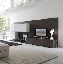 living room tv cabinet ideas