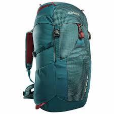 <b>Tatonka Hike</b> Pack 32L Зеленый, Trekkinn
